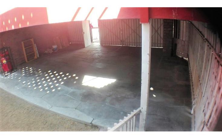 Foto de departamento en renta en tehuacan sur , la paz, puebla, puebla, 2932282 No. 14