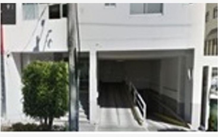 Foto de departamento en venta en tehuantepec 237, roma sur, cuauhtémoc, df, 1539798 no 02