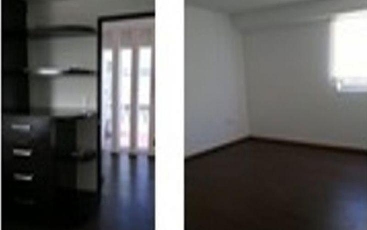 Foto de departamento en venta en tehuantepec 237, roma sur, cuauhtémoc, df, 1539798 no 06