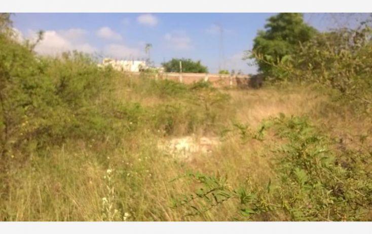 Foto de terreno habitacional en venta en tehuantepec, oaxaca, santa maría atzompa, oaxaca, 1537646 no 01