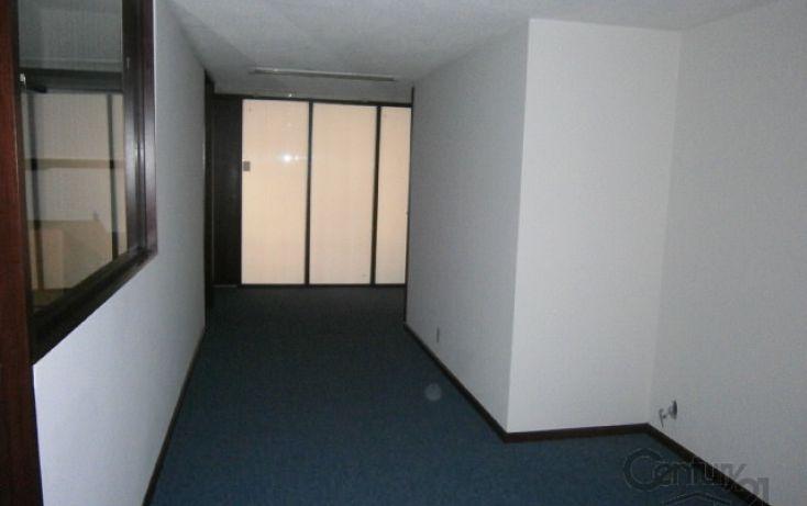 Foto de oficina en venta en tehuantepec, roma sur, cuauhtémoc, df, 1695552 no 03