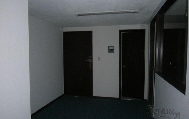 Foto de oficina en venta en tehuantepec, roma sur, cuauhtémoc, df, 1695552 no 04