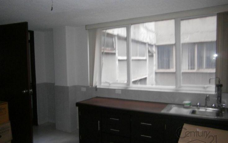 Foto de oficina en venta en tehuantepec, roma sur, cuauhtémoc, df, 1695552 no 05