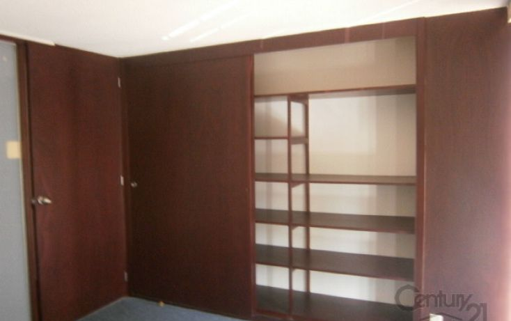 Foto de oficina en venta en tehuantepec, roma sur, cuauhtémoc, df, 1695552 no 09