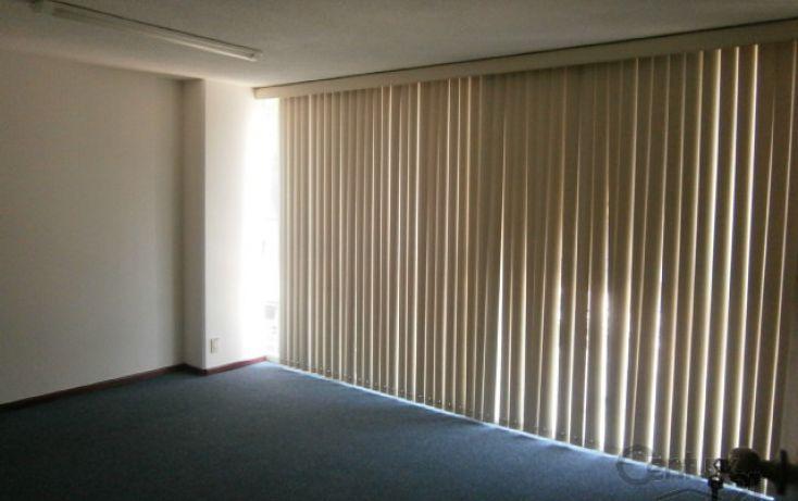 Foto de oficina en venta en tehuantepec, roma sur, cuauhtémoc, df, 1695552 no 11