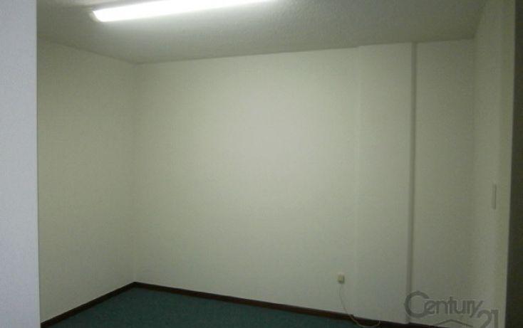 Foto de oficina en venta en tehuantepec, roma sur, cuauhtémoc, df, 1695552 no 12