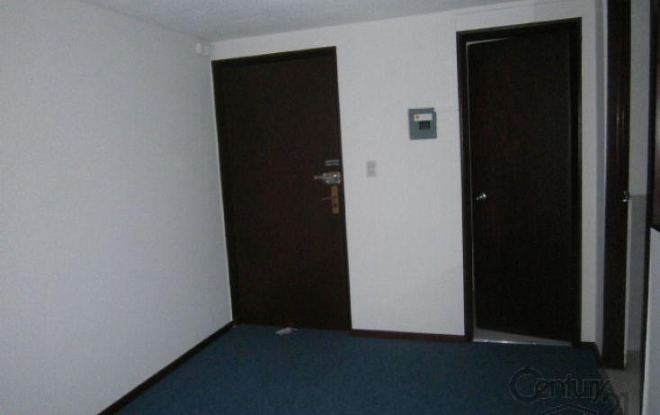 Foto de oficina en renta en tehuantepec, roma sur, cuauhtémoc, df, 1695590 no 02