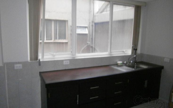 Foto de oficina en renta en tehuantepec, roma sur, cuauhtémoc, df, 1695590 no 06