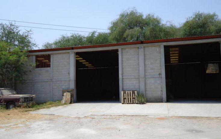 Foto de terreno habitacional en venta en tehuitla, tehuixtla, jojutla, morelos, 1816622 no 04