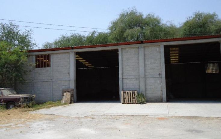 Foto de terreno comercial en venta en  , tehuixtla, jojutla, morelos, 378589 No. 02
