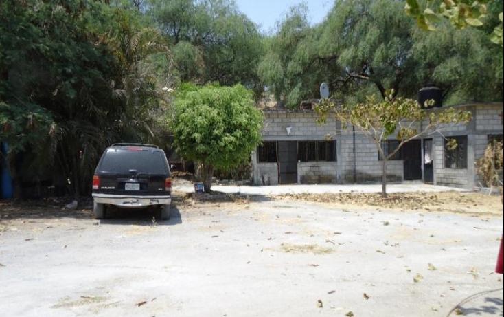 Foto de terreno comercial en venta en, tehuixtla, jojutla, morelos, 378589 no 10