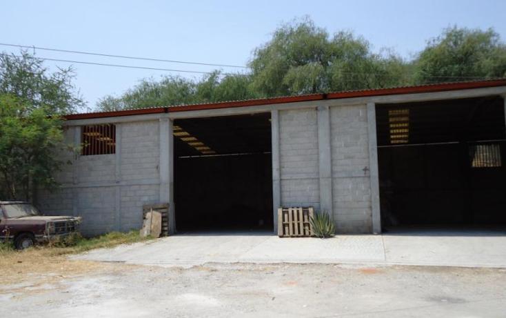 Foto de rancho en venta en  , tehuixtla, jojutla, morelos, 380399 No. 01