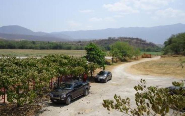 Foto de rancho en venta en  , tehuixtla, jojutla, morelos, 380399 No. 02