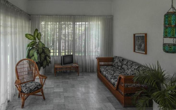Foto de casa en venta en  , tehuixtla, jojutla, morelos, 382661 No. 03
