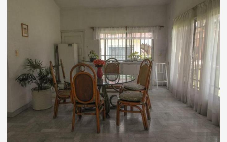 Foto de casa en venta en  , tehuixtla, jojutla, morelos, 382661 No. 04