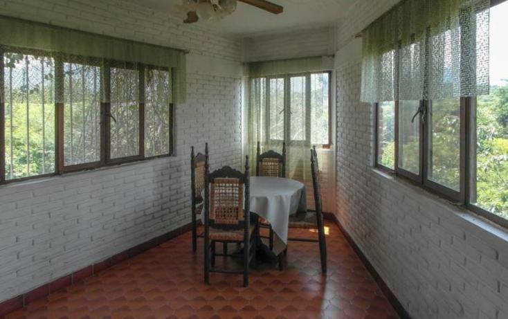 Foto de casa en venta en  , tehuixtla, jojutla, morelos, 382661 No. 05