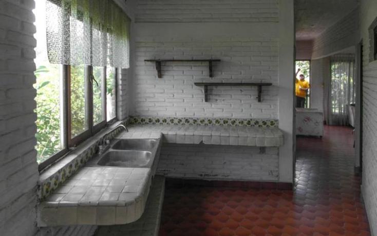 Foto de casa en venta en  , tehuixtla, jojutla, morelos, 382661 No. 06