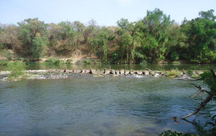 Foto de rancho en venta en tehuixtla , tehuixtla, jojutla, morelos, 1751210 No. 05