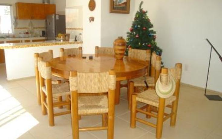 Foto de casa en venta en  , tehuixtlera, yautepec, morelos, 1079129 No. 03