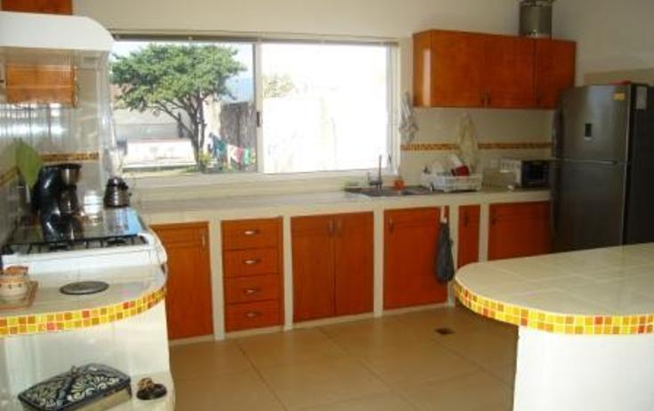 Foto de casa en venta en  , tehuixtlera, yautepec, morelos, 1079129 No. 05