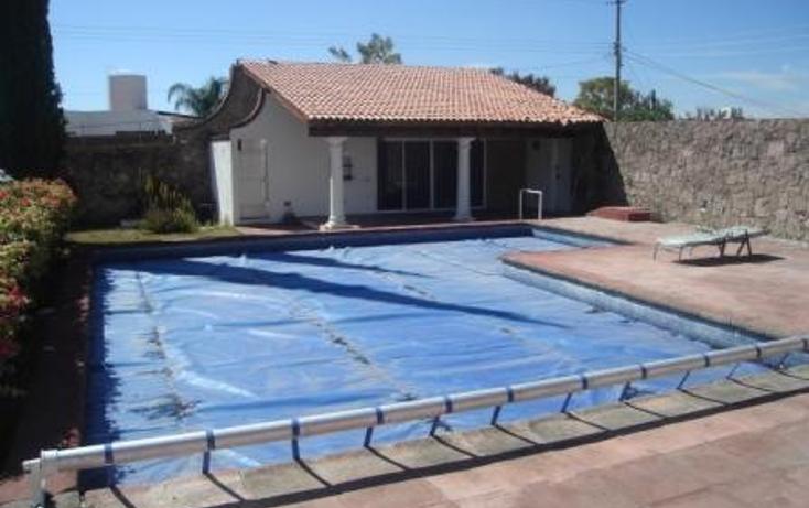 Foto de casa en venta en  , tehuixtlera, yautepec, morelos, 1079129 No. 06