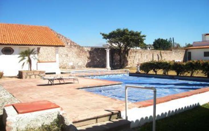 Foto de casa en venta en  , tehuixtlera, yautepec, morelos, 1079129 No. 07