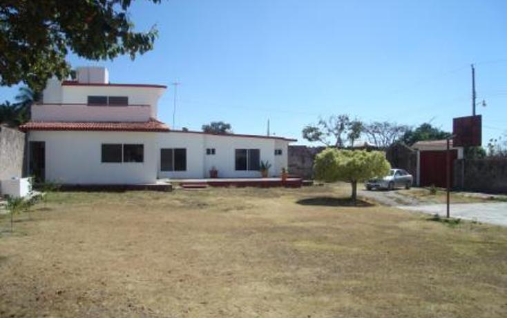 Foto de casa en venta en  , tehuixtlera, yautepec, morelos, 1079129 No. 08
