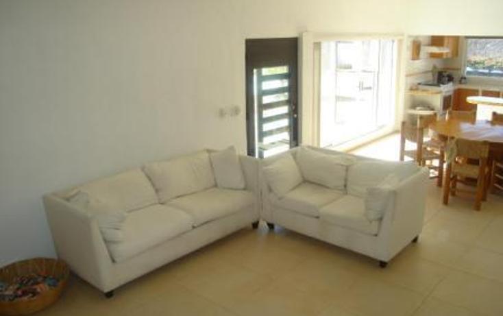 Foto de casa en venta en  , tehuixtlera, yautepec, morelos, 1079129 No. 10
