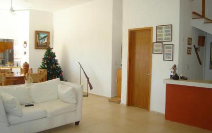 Foto de casa en venta en  , tehuixtlera, yautepec, morelos, 1079129 No. 11