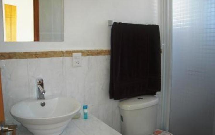 Foto de casa en venta en  , tehuixtlera, yautepec, morelos, 1079129 No. 14