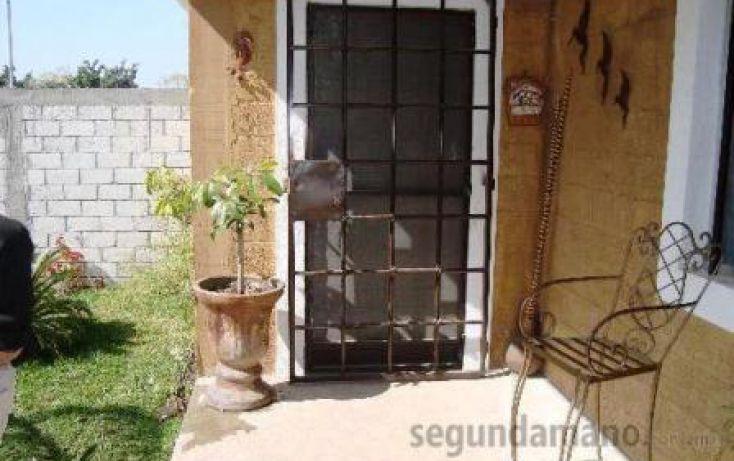 Foto de casa en venta en, tehuixtlera, yautepec, morelos, 1096511 no 01