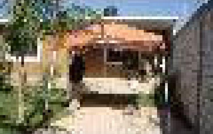 Foto de casa en venta en, tehuixtlera, yautepec, morelos, 1096511 no 02