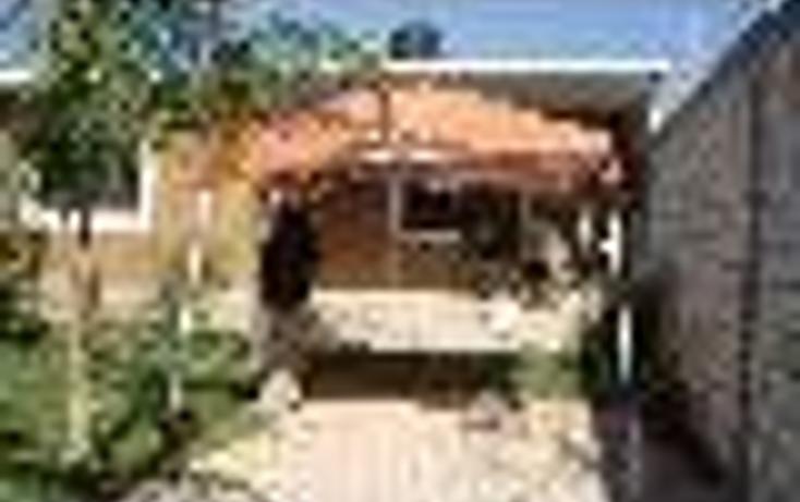 Foto de casa en venta en  , tehuixtlera, yautepec, morelos, 1096511 No. 02