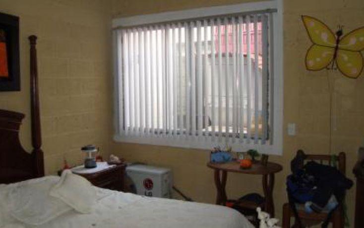 Foto de casa en venta en, tehuixtlera, yautepec, morelos, 1096511 no 03
