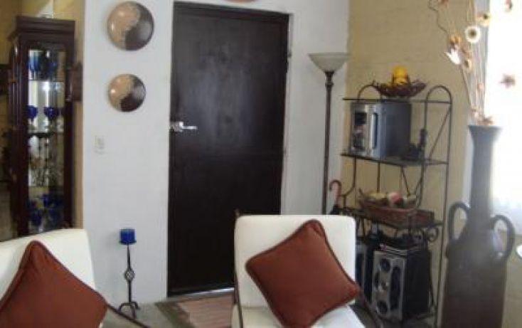 Foto de casa en venta en, tehuixtlera, yautepec, morelos, 1096511 no 04