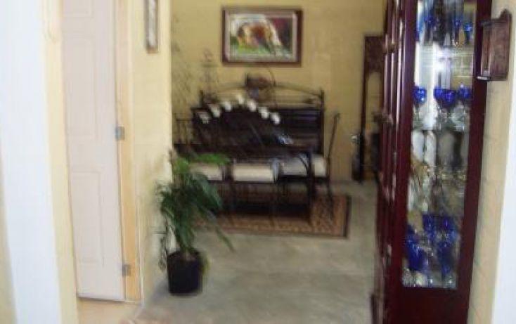 Foto de casa en venta en, tehuixtlera, yautepec, morelos, 1096511 no 05