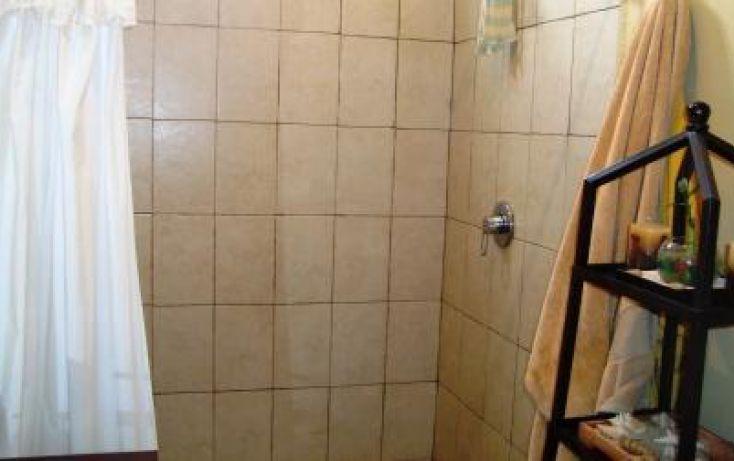 Foto de casa en venta en, tehuixtlera, yautepec, morelos, 1096511 no 07