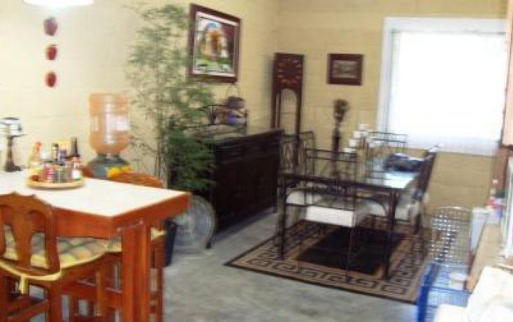 Foto de casa en venta en, tehuixtlera, yautepec, morelos, 1096511 no 09