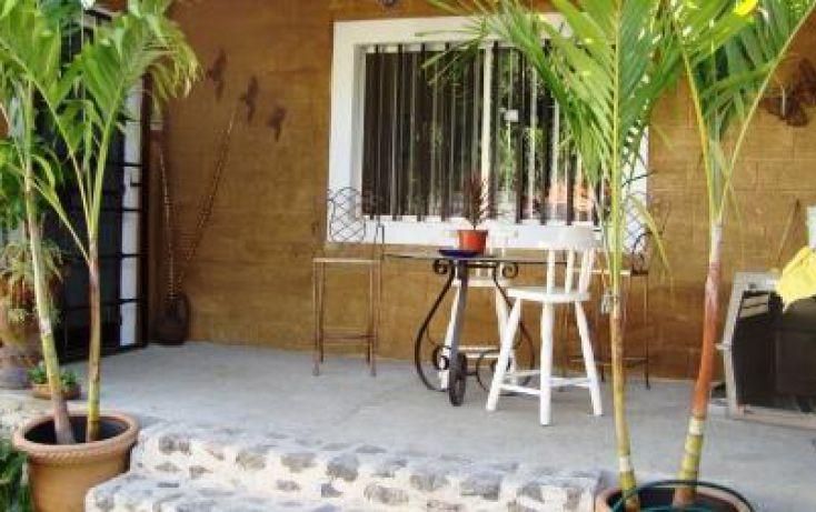 Foto de casa en venta en, tehuixtlera, yautepec, morelos, 1096511 no 10