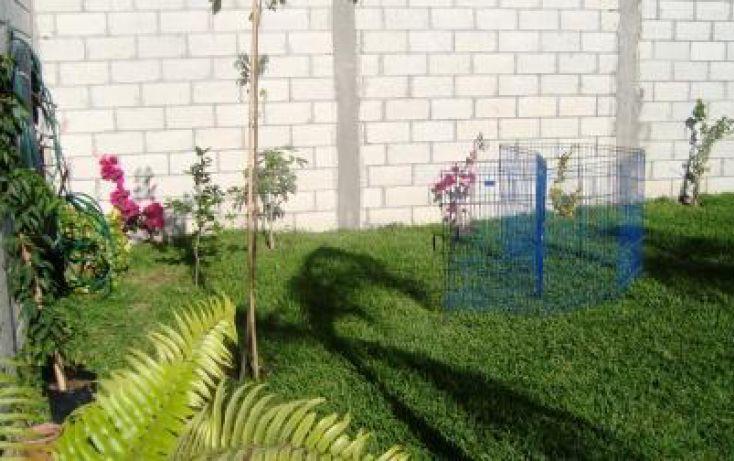 Foto de casa en venta en, tehuixtlera, yautepec, morelos, 1096511 no 11