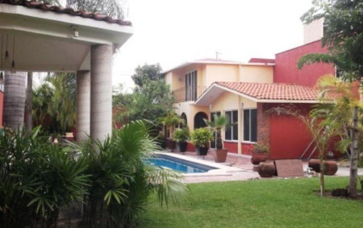 Foto de casa en venta en, tehuixtlera, yautepec, morelos, 1159711 no 01