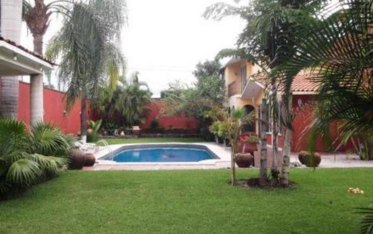 Foto de casa en venta en, tehuixtlera, yautepec, morelos, 1159711 no 02
