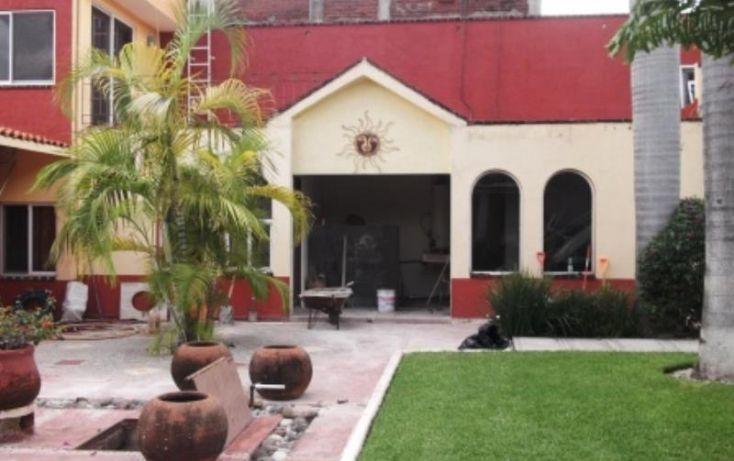 Foto de casa en venta en, tehuixtlera, yautepec, morelos, 1159711 no 03