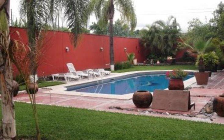 Foto de casa en venta en, tehuixtlera, yautepec, morelos, 1159711 no 04