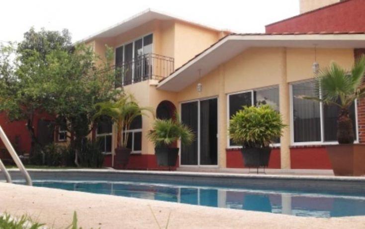 Foto de casa en venta en, tehuixtlera, yautepec, morelos, 1159711 no 05
