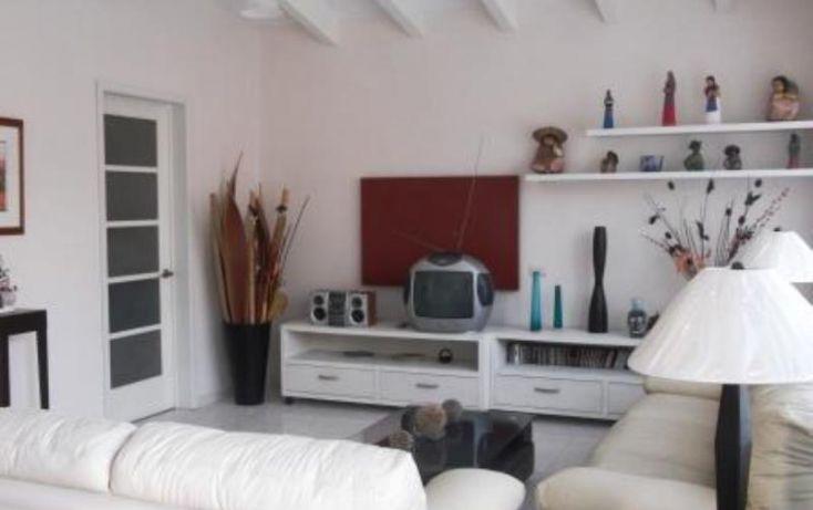 Foto de casa en venta en, tehuixtlera, yautepec, morelos, 1159711 no 06