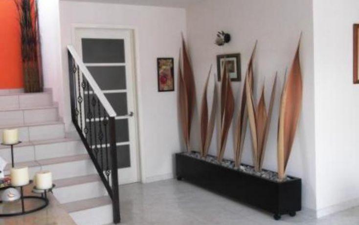 Foto de casa en venta en, tehuixtlera, yautepec, morelos, 1159711 no 07