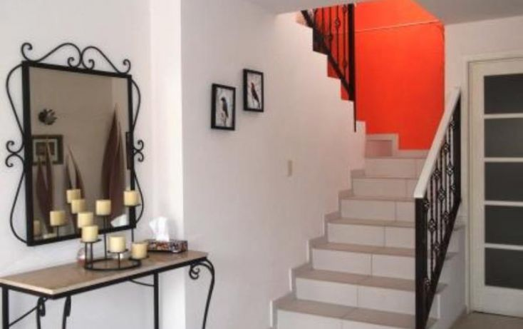 Foto de casa en venta en, tehuixtlera, yautepec, morelos, 1159711 no 08