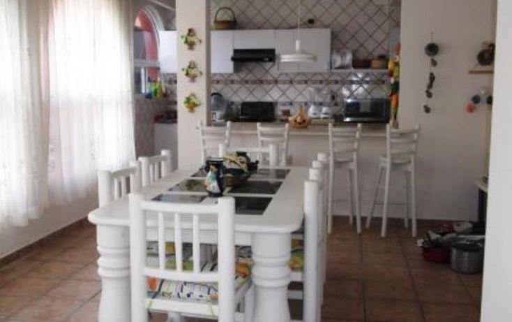 Foto de casa en venta en, tehuixtlera, yautepec, morelos, 1159711 no 09