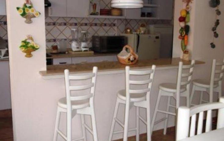 Foto de casa en venta en, tehuixtlera, yautepec, morelos, 1159711 no 10